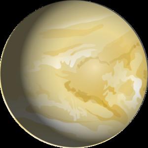 free png Venus Planet Clipart images transparent