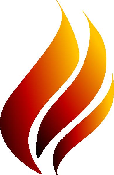 Torch Clip Art – Cliparts