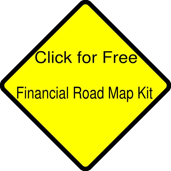 Roadmap Clip Art at Clker.com - vector clip art online ...