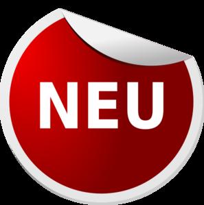 Neu Clip Art at Clker.com - vector clip art online, royalty free ...
