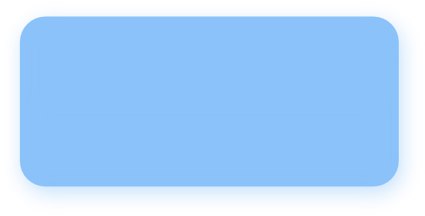 Blue Button.png Clip Art at Clker.com - vector clip art ...