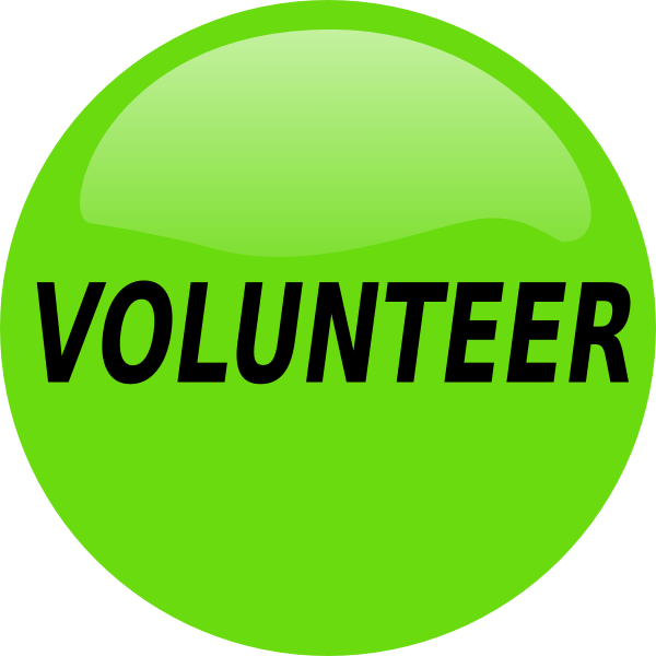 http://www.clker.com/cliparts/q/L/h/N/n/p/volunteer-button-hi.png