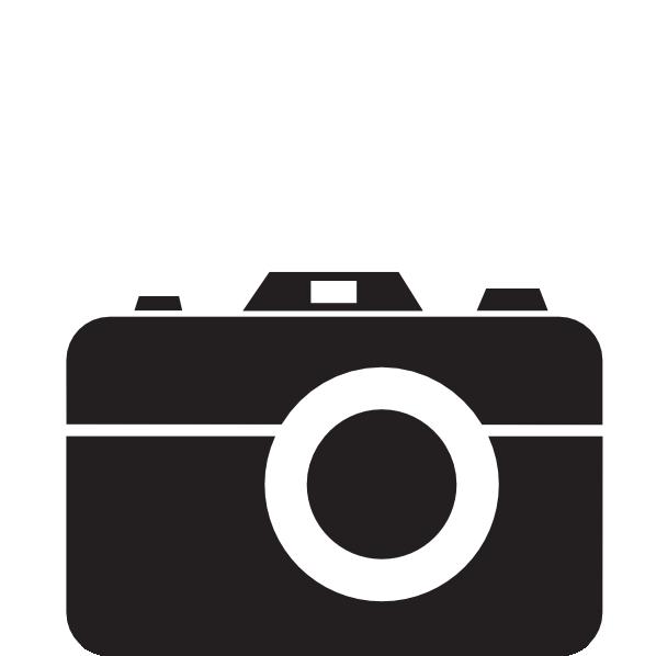 camera for facebook clipart rh worldartsme com camera clip art transparent background camera clip art free