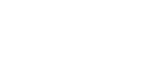 White Bike Bicycle Clip Art
