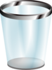 Glass Cup Clip Art