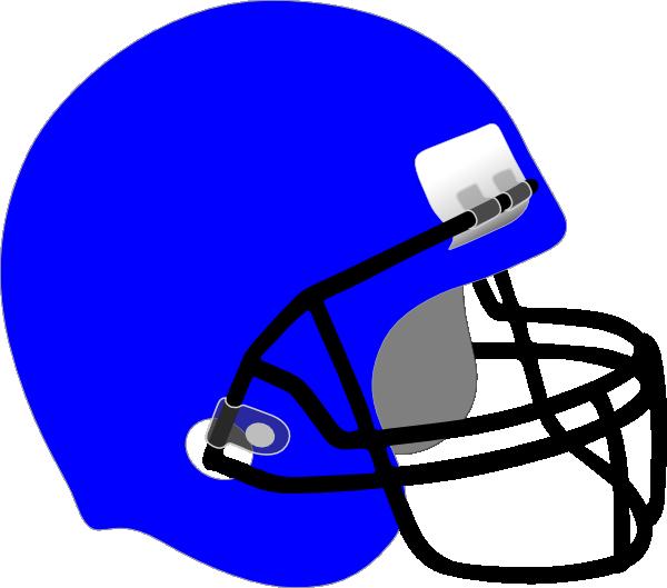 football helmet clipart - photo #30