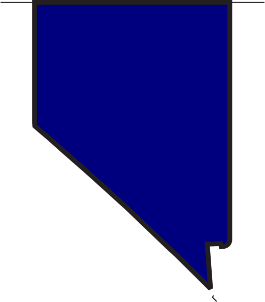 Nevada Clip Art At Clker  Vector Clip Art Online