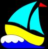 Sailor Nice Clip Art at Clker.com - vector clip art online ...