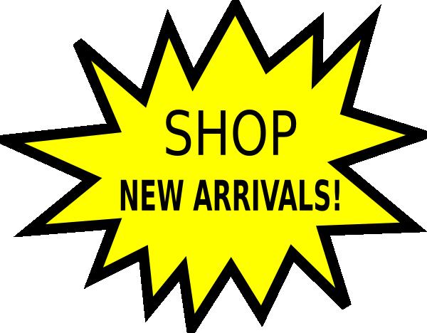 Shop Now Png, Transparent Png - 1500x1500(#1419713) - PngFind