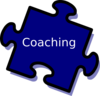 Coaching Clip Art