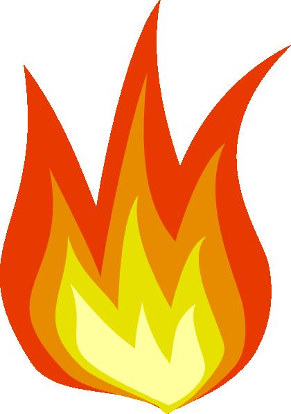 fire-hi.png