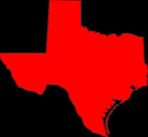 texas rep state clip art at clker com vector clip art online rh clker com state fair of texas clip art state of texas clip art free