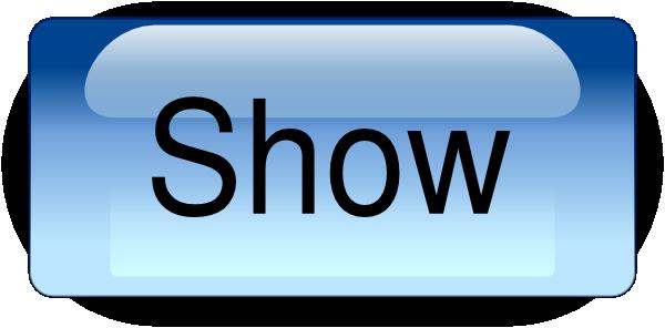 Show Button Png Clip Art At Clker Com Vector Clip Art
