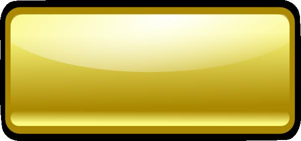 Gold Button Clip Art at Clker.com - vector clip art online, royalty ...