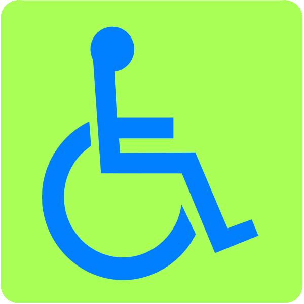 Sign Toilet Clip Art At Clker Com Vector Clip Art Online