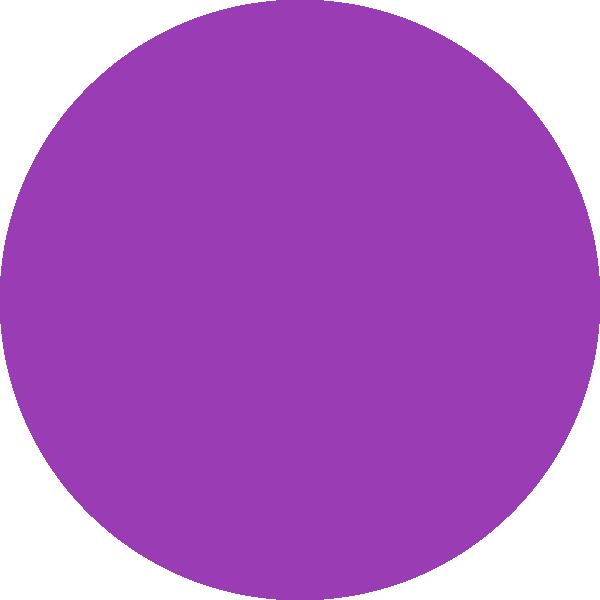 Pics Photos - Purple C...