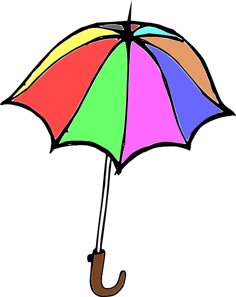 umbrella clip art free download. umbrella clip art free download. umbrella clip art free