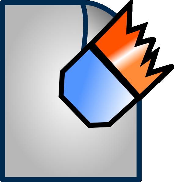 editor clip art at clkercom vector clip art online