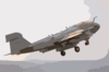 Ea-6b Launches Clip Art