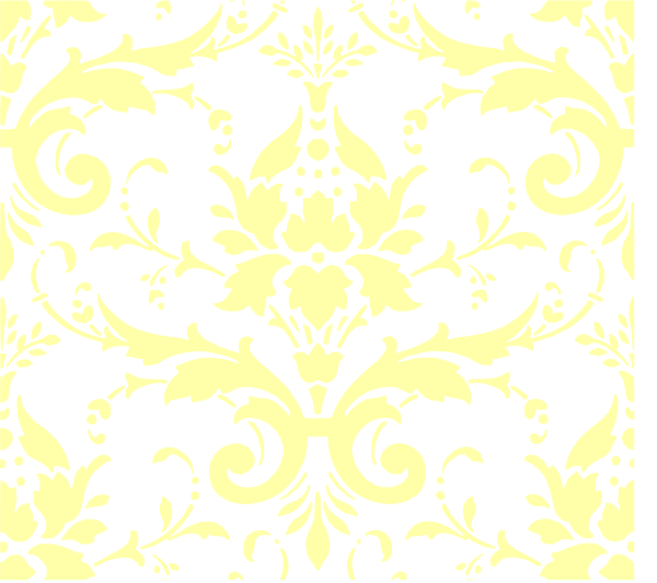 Pale Yellow Floral Background | www.imgkid.com - The Image ...