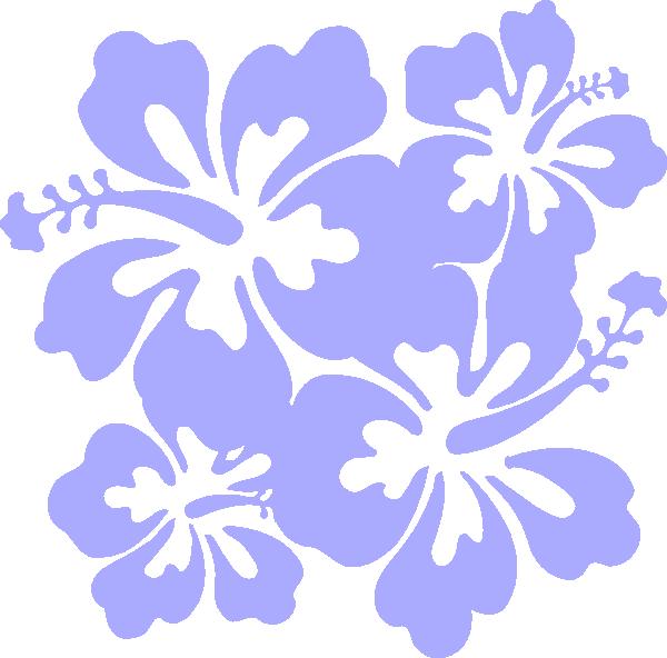 hibiscus clip art at vector clip art online royalty free public domain. Black Bedroom Furniture Sets. Home Design Ideas