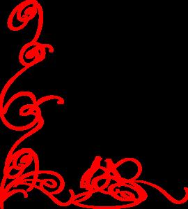 decorative swirl clip art at clker com vector clip art online rh clker com Elegant Lines Clip Art Decorative Frames Clip Art