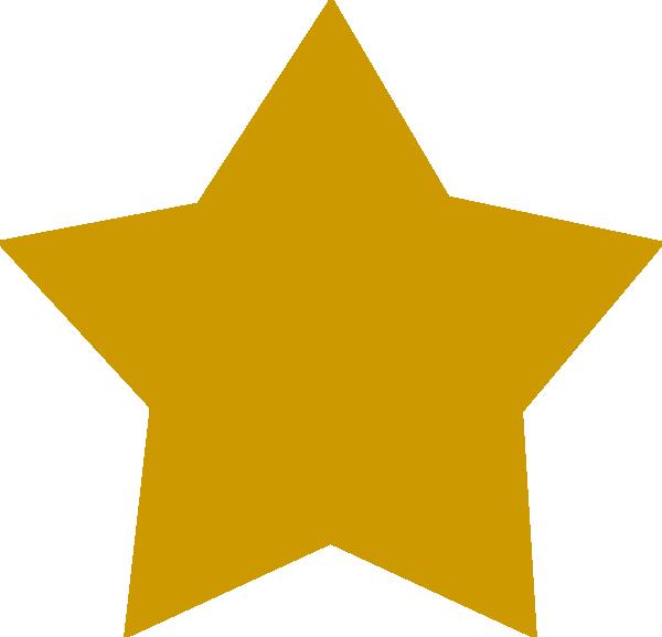 gold star online