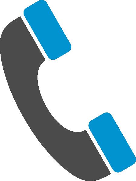 Telephone Handle Clip Art at Clker.com - vector clip art online ...