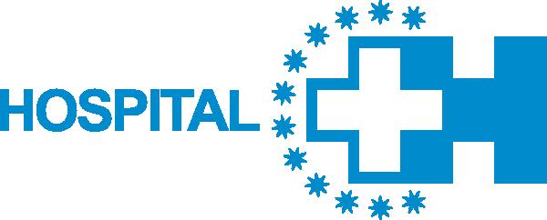 image logo hopital