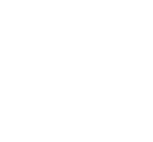 Heart New Thick Clip Art