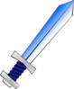Swords Clip Art