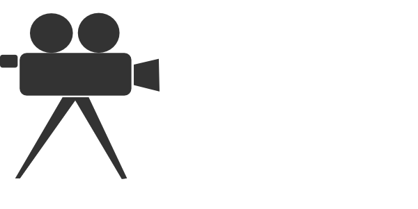 Videocamera Clip Art at Clker.com - vector clip art online, royalty ...