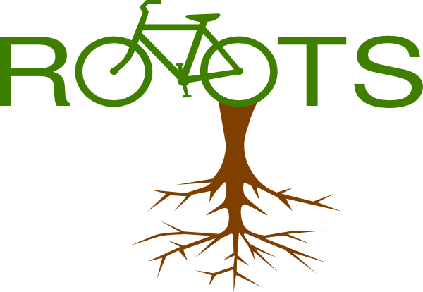bike roots clip art at clker com vector clip art online royalty rh clker com free clipart roots clipart tree with roots