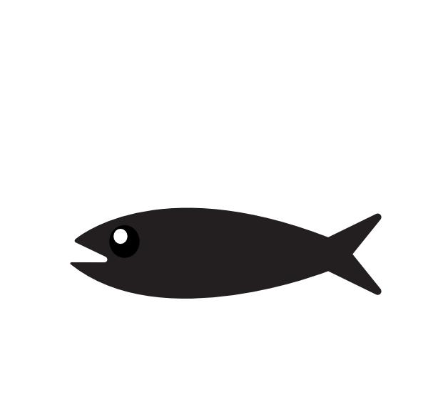 Simple Fish Cli...