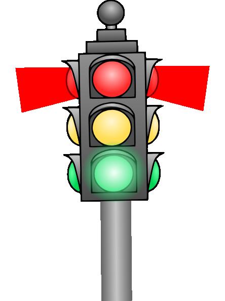 traffic light clip art at clker com vector clip art online rh clker com stop light clip art for reuse stop light clip art free