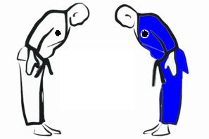Judo.rn clip art