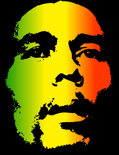 reggae speech outline The music of jamaica includes jamaican folk music and many popular genres,  such as mento, ska, rocksteady, reggae, dub music, dancehall, reggae fusion  and related styles reggae is especially popular through the international fame of  bob marley  dancehall is essentially speechifying with musical  accompaniment,.