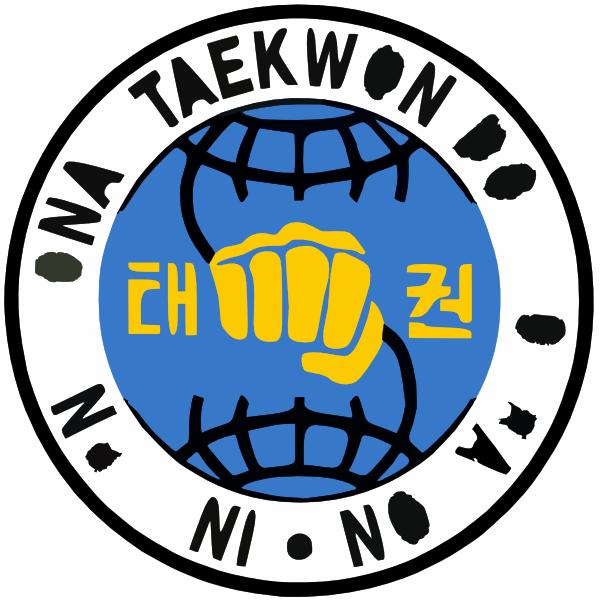 2017 ITF World Championships - Day 1 Live Streams