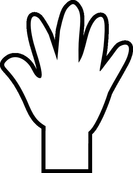 hand print clip art at clker com vector clip art online free clipart handcuffs free clipart hands holding world