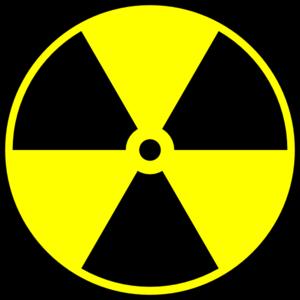 !!nuclear Clip Art at Clker.com - vector clip art online ...