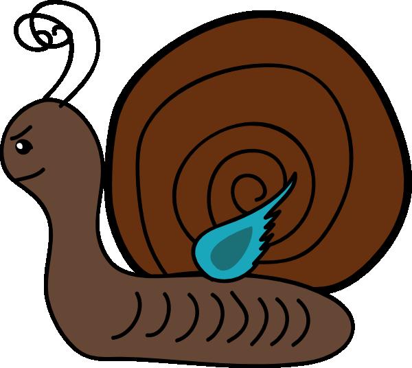 slug snail clip art at clker com vector clip art online royalty rh clker com clip art sailboat free clip art nail polish bottle