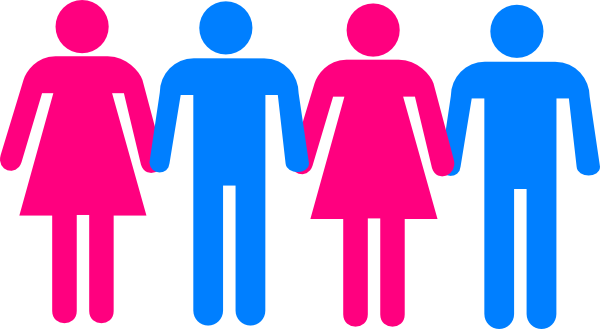 people holding hands clip art. Men Women Holding Hands clip