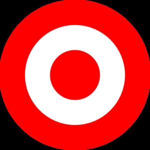 target one here clip art at clker com vector clip art online