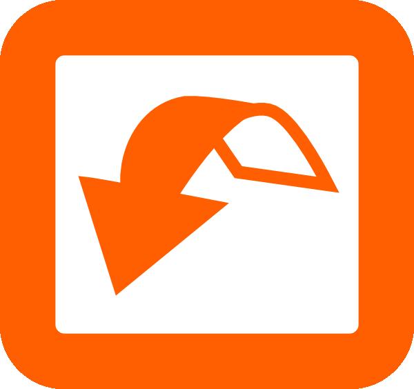 Replay Icon Clip Art a...