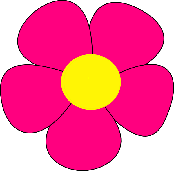 free png Flower Clipart images transparent