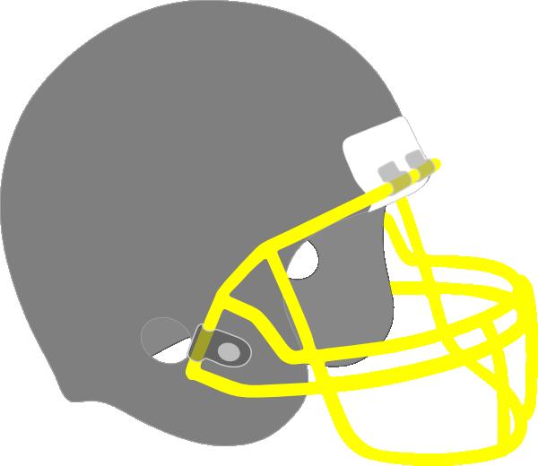 football helmet clipart - photo #26