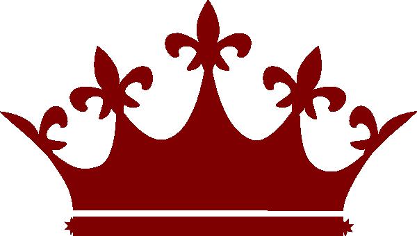 free clip art royal family - photo #47