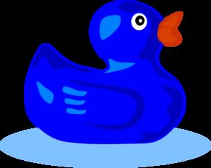 Duck Dynasty Member Arrested Popularnewsupdate Com Duck Dynasty | Apps ...