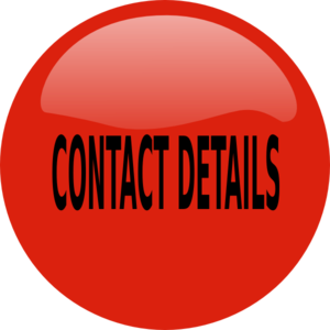 Educations Contacts Clip Art