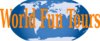 World Fun Tours Clip Art